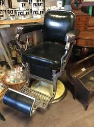 Antique Barber Chairs For Sale Antique Barber Chairs Kijiji In Ontario Buy Sell U0026 Save With