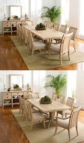 dining room sets michigan 10 best dining by braxton culler images on pinterest dining sets