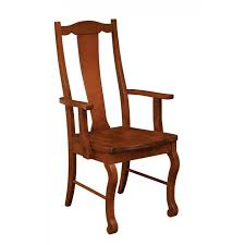 Cherry Dining Chair Amish Cherry Dining Chairs Darnell Chairs Best Cherry