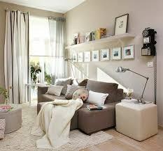 kleines wohnzimmer ideen kleine zimmer einrichten frische ideen fr kleine rume für