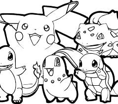 pokemon coloring pages of snivy pokemon coloring pages printable color pages printable free