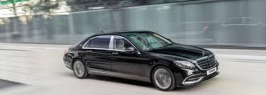 Autohaus Bad Oldesloe Gebraucht U0026 Neufahrzeuge Von Mercedes Benz Smart Man Senger Kraft