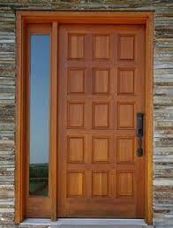remarkable latest wood door design contemporary best inspiration