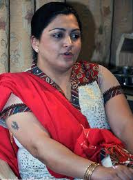 Hot Images Of Kushboo - kushboo junglekey in image 300