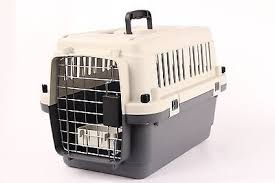 black friday dog crate black friday deals on dog crates collection on ebay