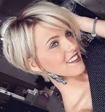 womens short hairstyles for over 40 attractive short haircuts for women over 40 short hairstyles
