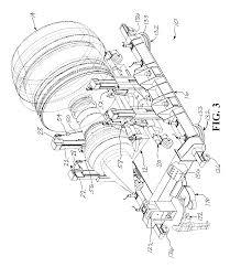 patent us6485247 engine uplift loader google patents