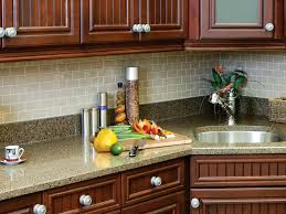 stick on backsplash tiles for kitchen smart tiles are heat and humidity resistant smart tiles