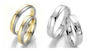 alliance mariage pas cher alliance mariage maurice à votre service