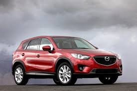 mazda car from which country mazda sees no need for european plant even though sales are on the