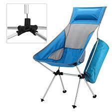 travel chairs images 103 best camping chairs images camping chair jpg