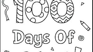 preschool coloring pages school school coloring pages school coloring pages back to school coloring