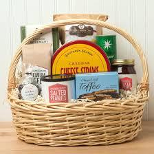gift basket delivery charleston gift baskets delivered sc basket delivery etsustore
