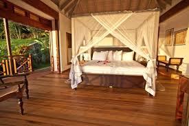 Schlafzimmer Deko Orange Schlafzimmer Romantisch Modern Home Design Schlafzimmer