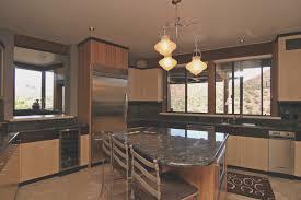 backsplash amazing kitchen backsplash for dark cabinets room