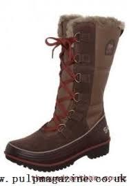 buy boots zealand best buy womens so611x004 o11 sorel from zealand tivoli high