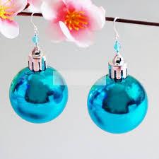 mermaid earrings mermaid earrings buy