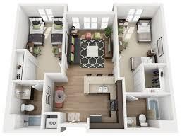 sjsu housing welcome home 27 north apartment homes