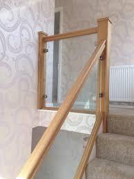 Richard Burbidge Handrail Staircase Renovations Stairs Direct