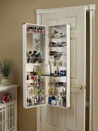 Vanity For Makeup Make Up Vanity Invigorating Tricks To Organize Your Makeup Vanity