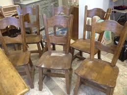 kitchen chairs old kitchen chairs