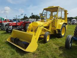 vintage lamborghini tractor vintagetractors twitter search