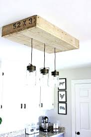 Kitchen Lighting Fixture Ideas 2 Lovely Farmhouse Kitchen Lighting Fixtures Home Idea Kitchen
