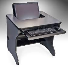 Modern Computer Desk Desk For Computer Felix Home Office Wooden Corner Computer Desk