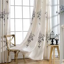 White Metal Curtain Holdbacks The 25 Best White Curtain Holdbacks Ideas On Pinterest White