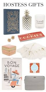13 best 2016 midwest living holiday gift guide images on pinterest