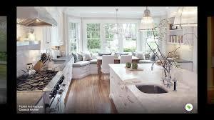 Watch Home Design Shows by Houzz Interior Design Ideas App Ranking And Store Data App Annie