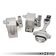 shop mkiv volkswagen jetta gli 1 8t performance parts u0026 tuning