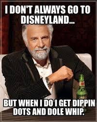 Disneyland Meme - 34 memes every disneyland enthusiast will find funny