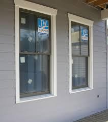 exterior window trim ideas bonus room ideas pinterest exterior window trim ideas
