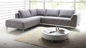 comment nettoyer un canapé comment nettoyer un canapé en microfibre ment nettoyer un canap