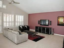 Stylish Paint Colors For Living Room Walls Ideas Stunning - Colors living room walls