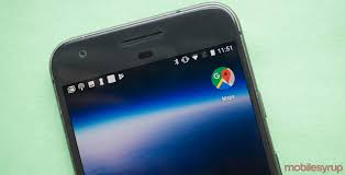 Google Maps Ottawa Ontario Canada google adds q u0026a support to maps on android and search