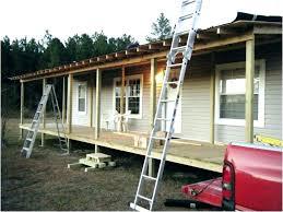 covered porch plans covered decks plans celluloidjunkie me