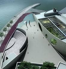 modern architectural design software architecture on modern architectural designs modern design