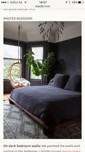 Master Bedroom Design Rules 72 Best The Perfect Bedroom Images On Pinterest Oak Furniture