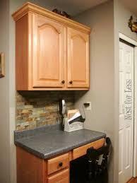 decorative molding kitchen cabinets mini makeover crown molding awesome kitchen cabinet decorative