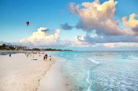 playa del carmen virtuoso travel experts inc
