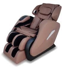 Fuji Massage Chair Ec 3800 furniture u0026 rug zero gravity massage chair osaki os 3d cyber