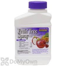 fruit tree spray bonide fruit tree spray free shipping