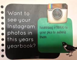 find your high school yearbook free 10 best yearbook poster ideas images on poster ideas