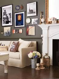 40 best living room images on pinterest rustic feel living room