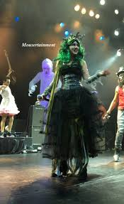 monster songs for halloween halloween hiatus monster ball 2016 u2013 a wickedly fun event