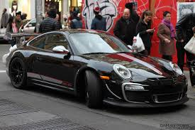 porsche 911 gt3 rs top speed porsche 997 gt3 rs 4 0 porsche 997 gt3 rs 4 0 gt3