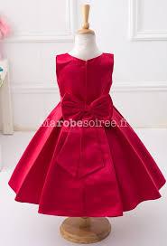 boutique mariage bordeaux robe de soirée fille bordeaux courte