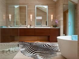 Safari Bathroom Ideas 25 Parasta Ideaa Safari Bathroom Pinterestissä